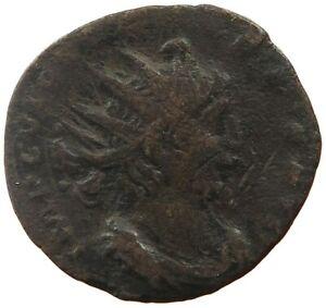 ROME-EMPIRE-VICTORINUS-FOLLIS-ox-063-yy