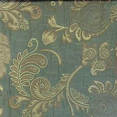 Chenille Upholstery Fabric for Sofa Curtain Home Decor by the yard