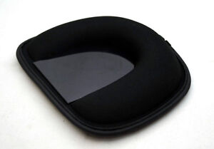 Gps Dash Board Bean Bag Mount Garmin Nuvi 1450 1490t 200