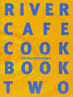 The River Cafe Cookbook: Bk. 2 by Rose Gray, Ruth Rogers (Hardback, 1997)