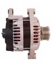 Lichtmaschine Generator 140A NEU CHEVROLET CRUZE 2.0 CDI 125PS & 150PS NEW