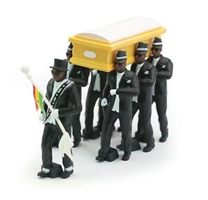 African-man-coffin-dance-action-figure-toys-model-2-sizes-figurine-6-8pcs-set