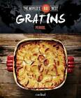 World's 60 Best Gratins... Period. by Veronique Paradis (Paperback / softback, 2015)