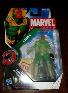 Hasbro-Marvel-Legends-Universe-3-75-034-Phasing-Vision-Figure-New