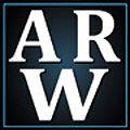 arwcontracts