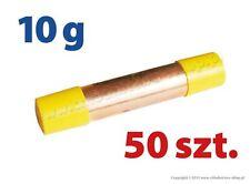 Filter dryer WIG 10gr-XH9 (6.2 x 2.5) 50pc R22, R404A, R507, R407C, R134A مجفف م