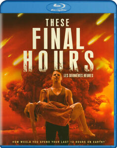 These-Final-Hours-Blu-ray-Bilingual-Canad-New-Blu