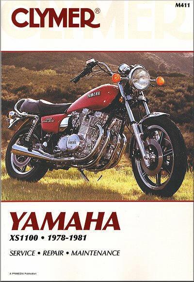 s-l600 Yamaha Xs Wiring Diagram on big bear 400, big bear 350, g1e,