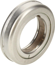 Bearing 100565a Fits Whiteoliverminneapolis Moline 70 77 770 88 880 Super55