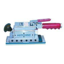 Hutchins Sander Mini 2 34x8 2023