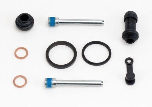 Can-Am Outlander Max 800 2006-2012 Rear Brake Caliper Rebuild Kit Ltd//XT//800R
