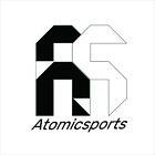 atomics2020