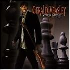 Gerald Veasley - Your Move (2008)