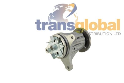 OEM QH Land Rover Discovery 3 /& 4 TDV6 Engine Coolant Water Pump LR009324