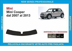 bandas-sombrilla-vidrio-Mini-cooper-de-2007-al-2013