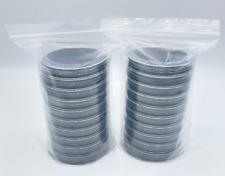 20 Malt Extract Agar Custom Petri Dishes