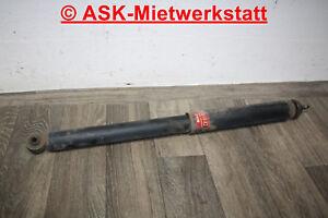 Stossdaempfer-Daewoo-Lanos-Klat-Bj-2000-1-4L