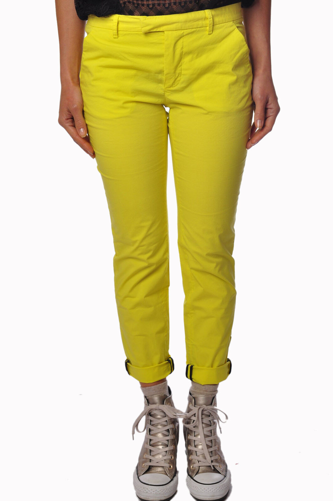 Mercì - Pants-Pants - woman - 786817C184408