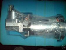 Genesis Vacuum Icp 150 Cryopump