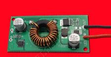 20w Led Driver Dc12v Inputdc32 36v 600ma Output For 20w High Power Led Light