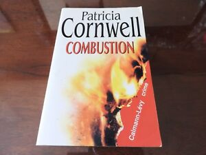 PATRICIA-CORWELL-034-COMBUSTION-034