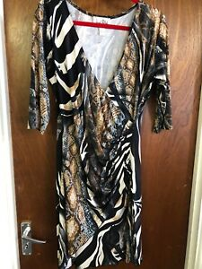 joseph-ribkoff-dress-size-14