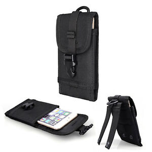 Universal-Army-Fan-Tactical-Sports-Waist-Belt-Bag-Wallet-Phone-Pouch-Case-Pocket