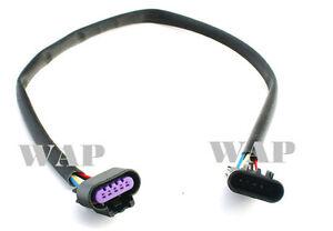 image is loading ls3-ls7-maf-mass-air-flow-sensor-to-