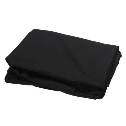 Babytrage Tuch Einstellbare Baumwollmischung Wrap Doppelring Sling