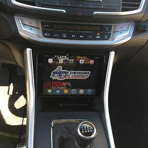 Ipad Barato No Ponto Frio additionally 97 Apple Ipad With Retina Display 128gb Black Dual Core A6x 2048x1536 Ips Multi Touch Wi Fi 4g Gps I together with Support Bmw Pour Le Gps Garmin Nuvi 360 further 181921626466 further Actualite 358692 Nokia X3 Touch And Type Tactile Clavier. on gps bluetooth ipad
