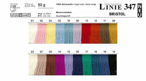 ONline-Linie-347-Bristol