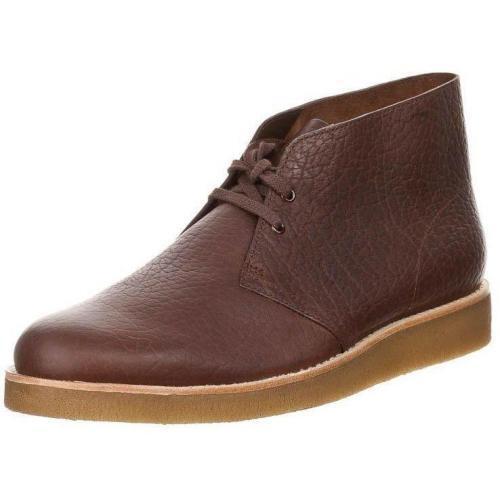 10 Uk Clarks 5 Desert Boots 11 OriginalsX 5 11 BrownChestnut Glory OmvN8ny0wP