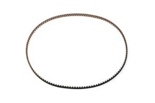 Tamiya DB01 Reinforced Drive Belt 54140