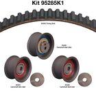 Engine Timing Belt Kit-Timing Belt Kit w/o Seals Dayco 95285K1