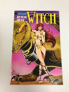 Witch-1-The-Love-Witch-Jim-Tarot-Balent-cover-January-1989