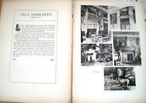 1915-VILLA-AMBROSETTI-A-SORDEVOLO-BIELLESE-VILLE-E-CASTELLI-DI-VITTORIO-CICALA