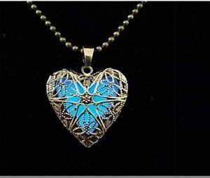 Luminous-Steampunk-Heart-Hollow-Blue-Glow-in-the-Dark-Fashion-Magic-Locket-18-034
