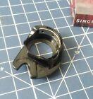 Apollo Bobbin Case Holder Plastic 421326 421325 Singer Class 66 Home Sewing