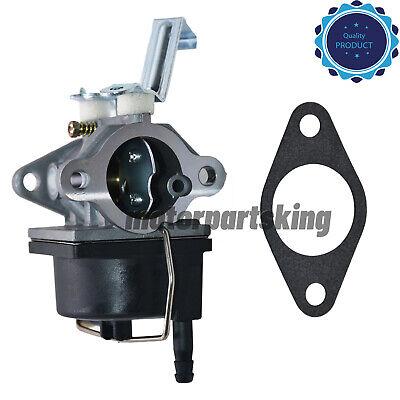 Carb Fits Tecumseh 640221 5156 Carburetor Assy Select OV691EA TVT691 Models