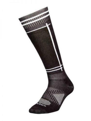 Le Bent Bamboo//Merino Le Definitive Ultra Lightweight Sock
