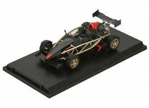 SOUL-MODELS-SM001-ARIEL-ATOM-V8-diecast-model-sport-road-car-Ltd-Edition-1-18th