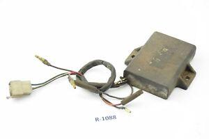 Yamaha-XT-550-5Y3-Steuergeraet-CDI-Steuerteil