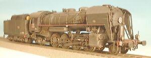 Pieces-detachees-pour-modelisme-ferroviaire-HO-RIVAROSSI-MECANIC-TRAINS-ETC