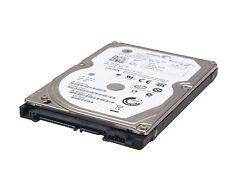 "SEAGATE ST980411ASG  2,5""  S-ATA  FESTPLATTE HDD 80GB  -O37"