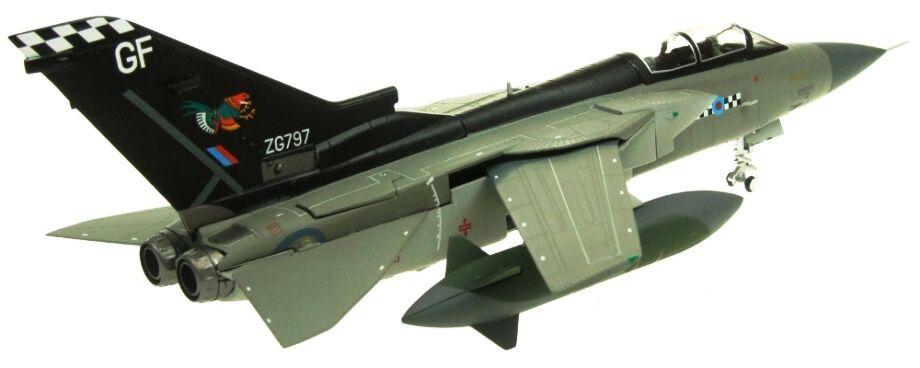 Aviation72 Av7251002 1 1 1 72 Tornade F3 Zg797 43 Sqn Raf Leuchers Fighting Coqs 4602de