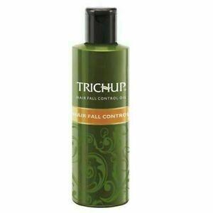 Trichup Hair Fall Control herbal OIL 200ml
