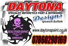 daytonadesigns