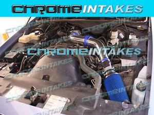 92 93 94 95 1992 1995 Ford Crown Victoria Lincoln Town Car Full Air