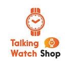 talkingwatchshop
