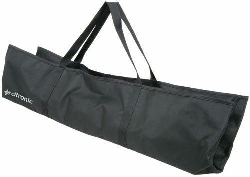 Speaker Stand Carry Bag Small